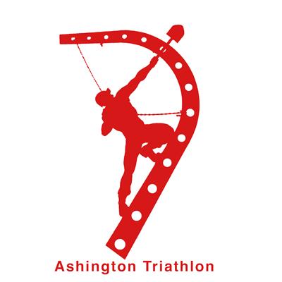 Ashington Triathlon 2017