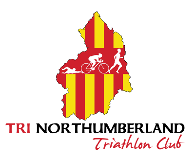 Tri Northumberland Triathlon Club