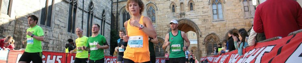 2018 lincoln half marathon. delighful marathon lincoln half marathon 2017 intended 2018 lincoln half marathon