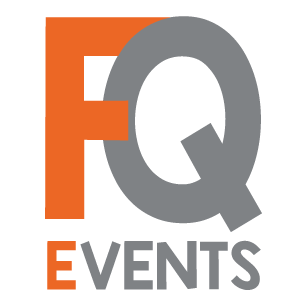FQ Events