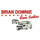 Brian Downie Car Sales