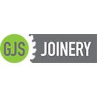 GJS Joinery