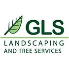 GLS Landscaping