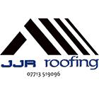JJR Roofing