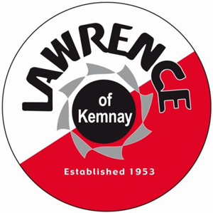 Lawrence of Kemnay