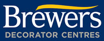 Brewers Decorating Centres
