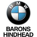 Barons Hindhead