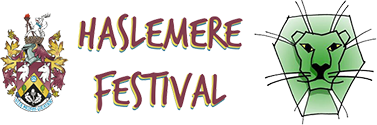 Haslemere Festival and Fringe