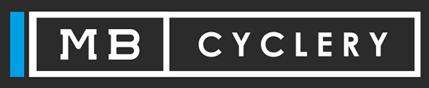 MB Cyclery