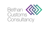 Bethan Customs Consultancy