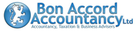 Bon Accord Accountancy