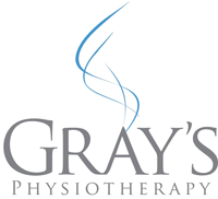Gray's Physiotherapy