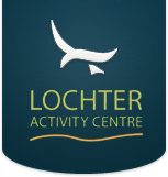 Lochter Activity Centre
