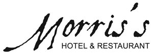 Morris's Hotel and Restaurant