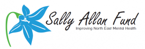 The Sally Allan Fund