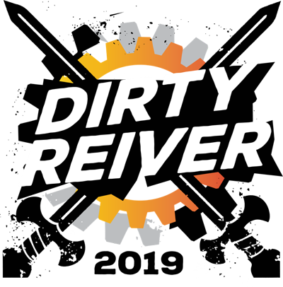 The Dirty Reiver 2019