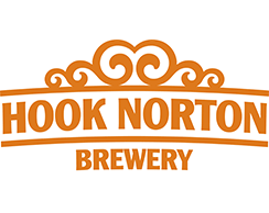 Hook Norton Brewery