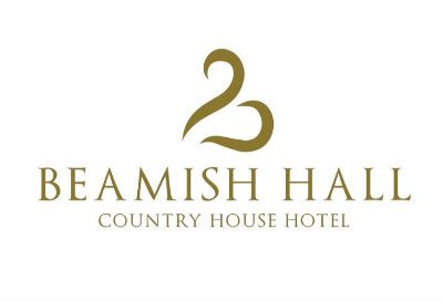 Beamish Hall Hotel