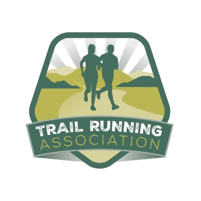 Trail Running Association. Permit no.3682